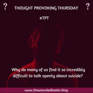 www.thewoundedhealer.blog (8)